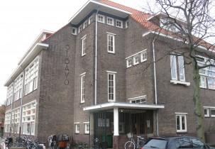 Haarlem Schoten
