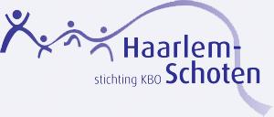 KBO Haarlem Schoten