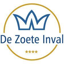 Zoete Inval