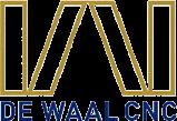 De Waal CNC